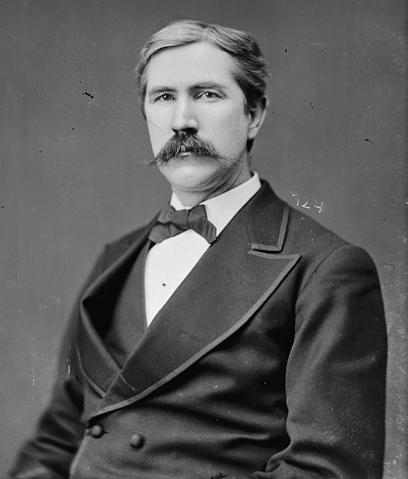 Colonel Clinton D. MacDougall