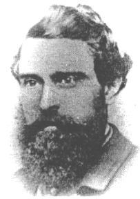 Colonel Patrick Kelly, Irish Brigade