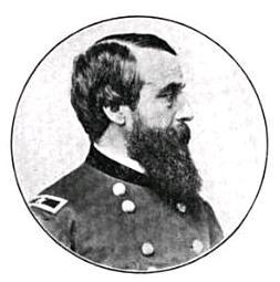 Colonel John Fraser