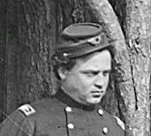 James P. McIvor