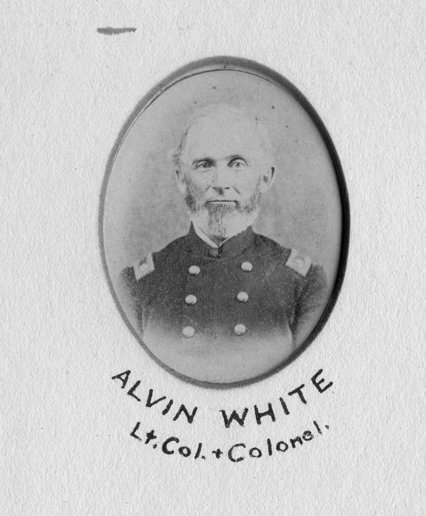 AlvinWhite117thNY