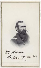 WilliamHobson17thME