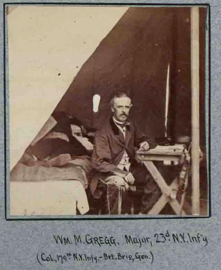 WilliamMGregg179thNYv060p2967