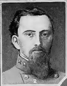 Charles W. Bradshaw 42nd NC