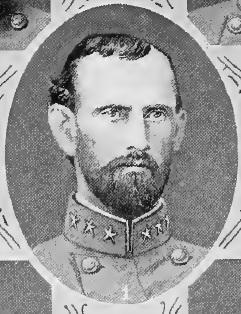 John E. Brown 42nd NC