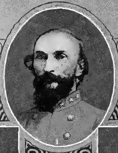 William F. Martin 17th NC