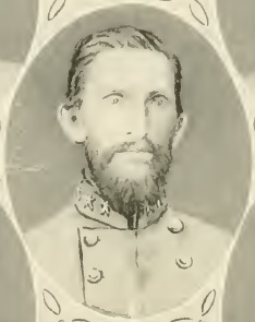 William S. Devane 61st NC
