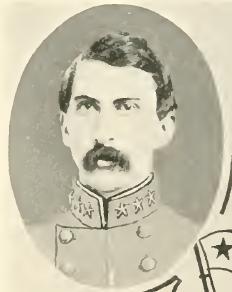 Paul F. Faison 56th NC