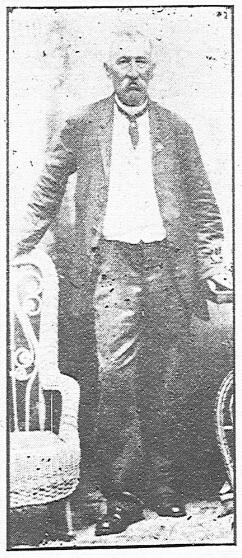 John H. Neil (7th SC Infantry Battalion)