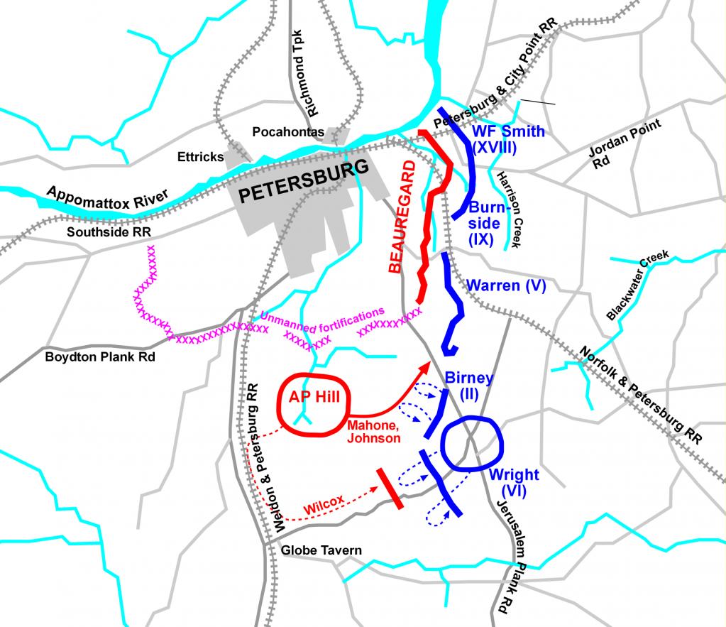 Petersburg_June21-22Wikipedia