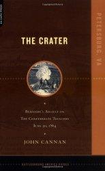 CraterBurnsidesAssaultCannan2002