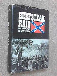BeefsteakRaidBoykin1960