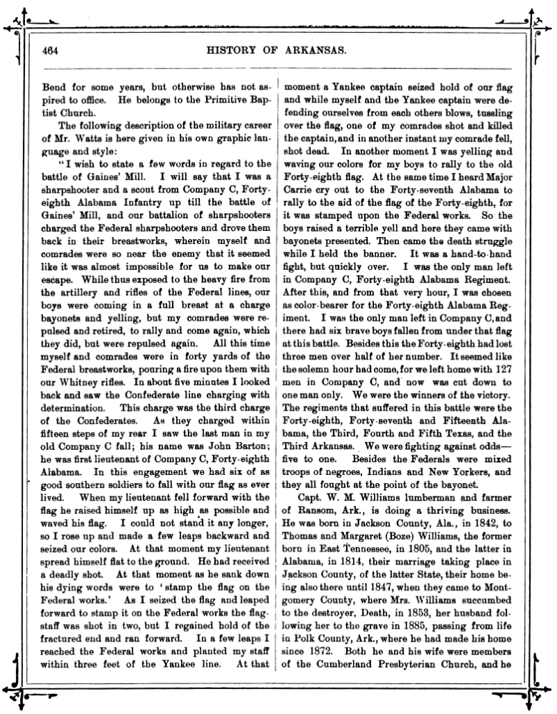 Fussell's Mill 18640816 Page 464