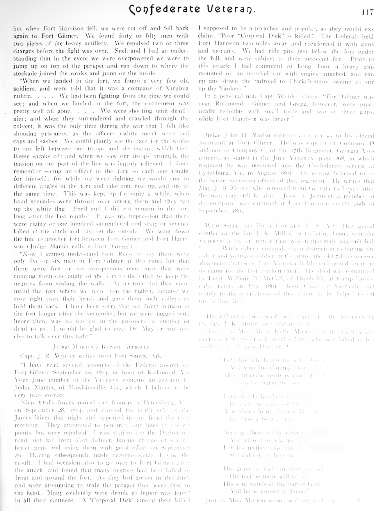 CVv013n09JudgeMartinsReportApprovedP417
