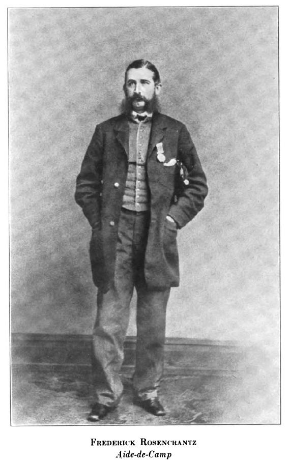 FrederickRosencrantzMeadesADC