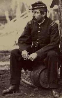 CarswellMcClellan
