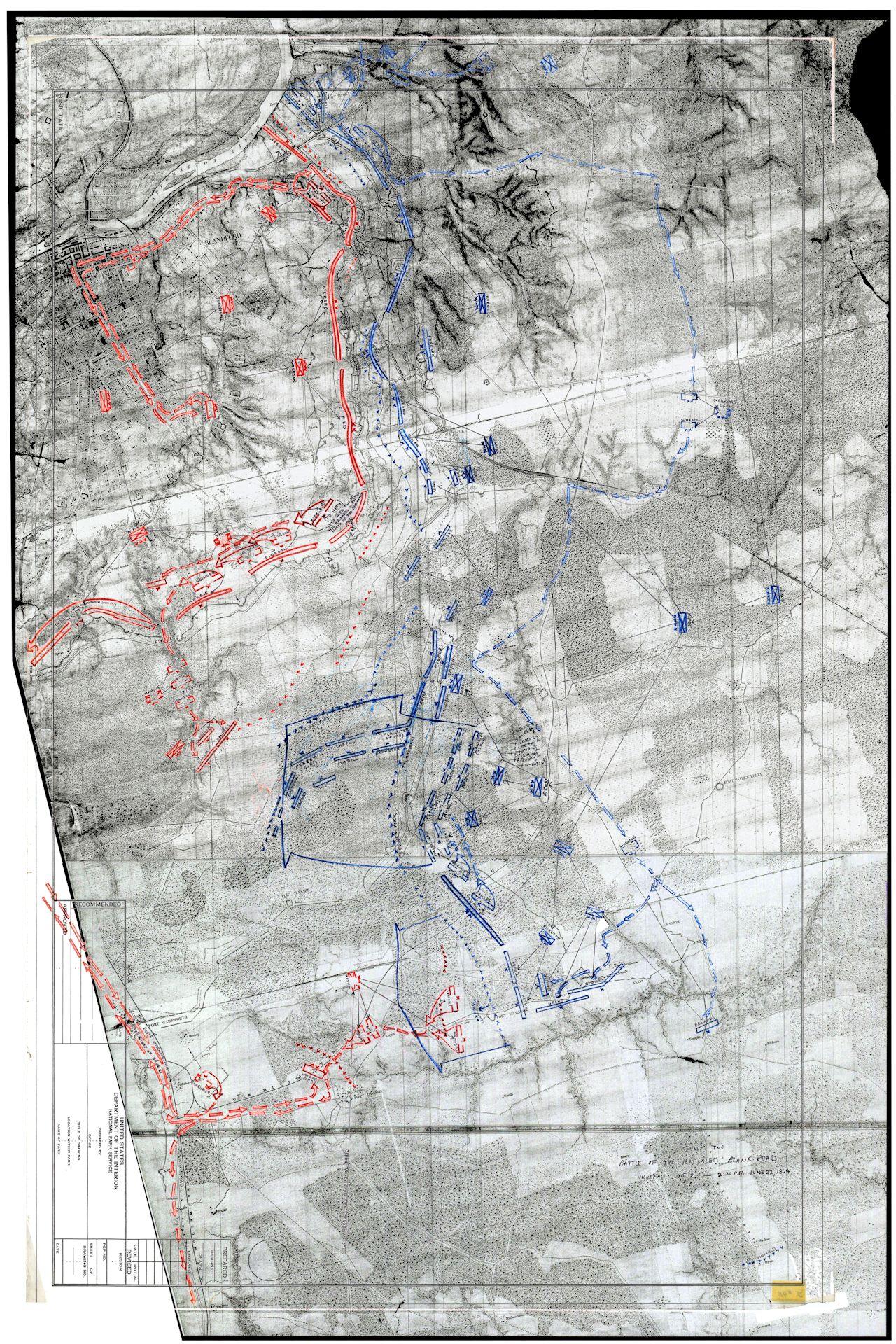 BEARSS Petersburg Maps JERUSALEM Layer 2 SMALL