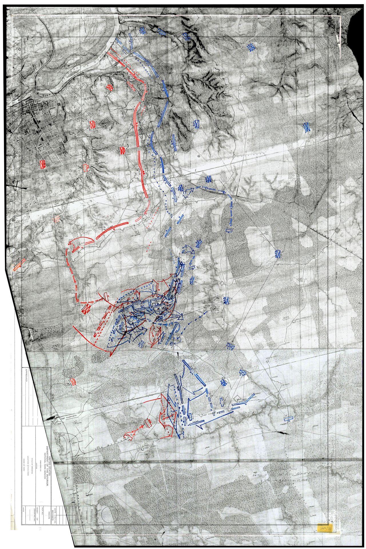 BEARSS Petersburg Maps JERUSALEM Layer 3 SMALL
