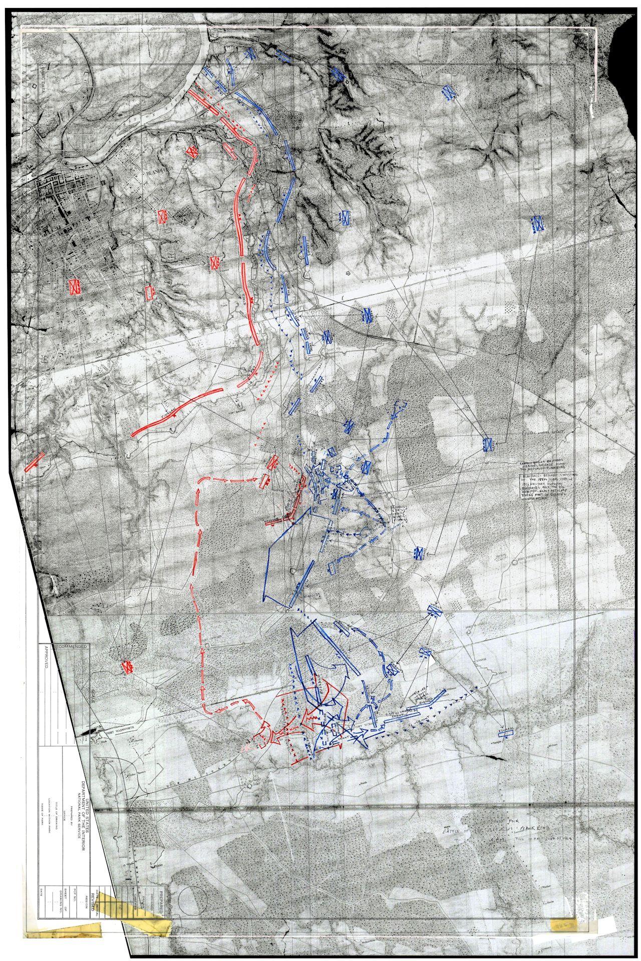 BEARSS Petersburg Maps JERUSALEM Layer 4 SMALL