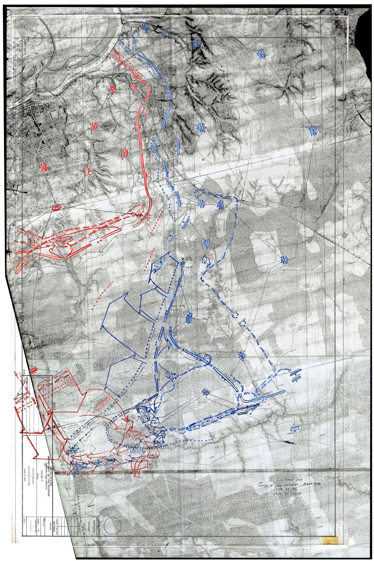 BEARSS Petersburg Maps JERUSALEM Layer 5 SMALL