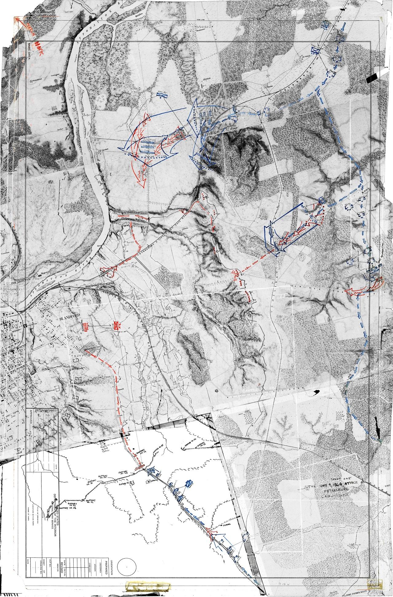 BEARSS Petersburg Maps JUNE 9  Layer 1 SMALL