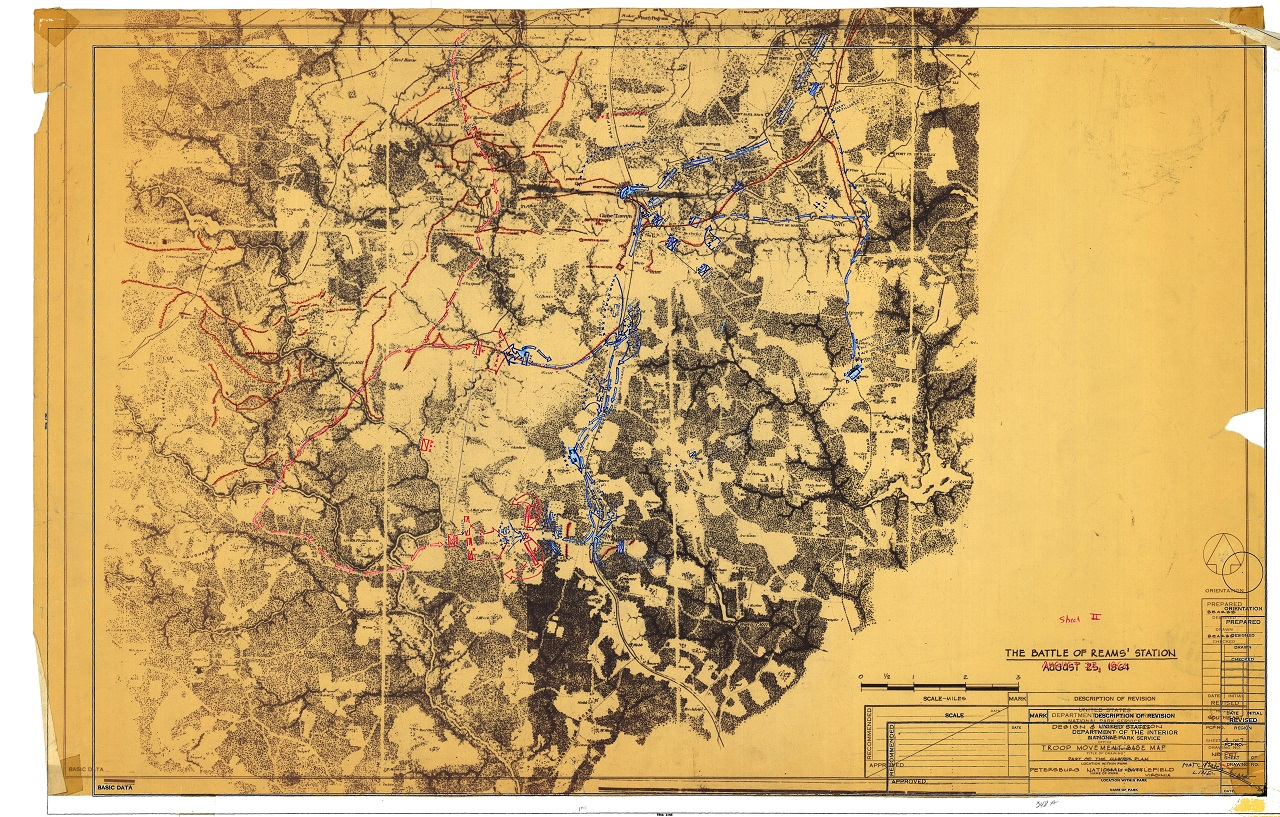 BEARSS Petersburg Maps REAMS Layer 2 SMALL