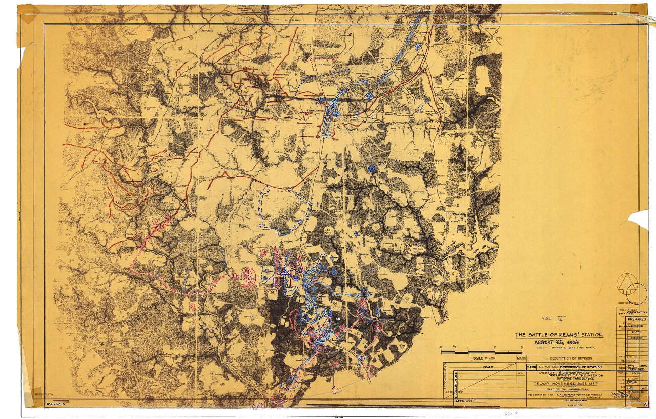 BEARSS Petersburg Maps REAMS Layer 4 SMALL