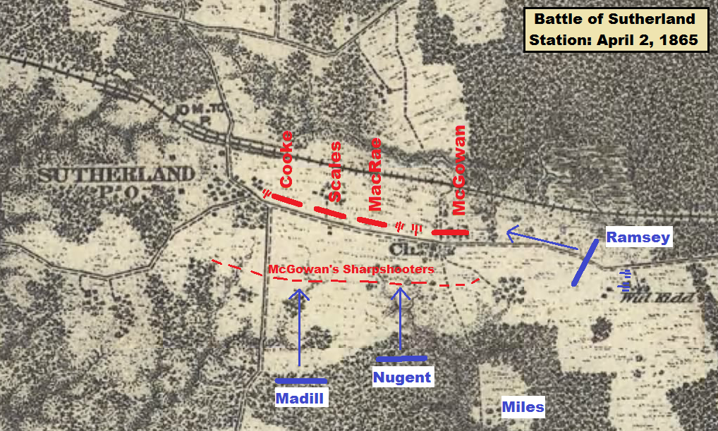 BattleOfSutherlandStationApril21865