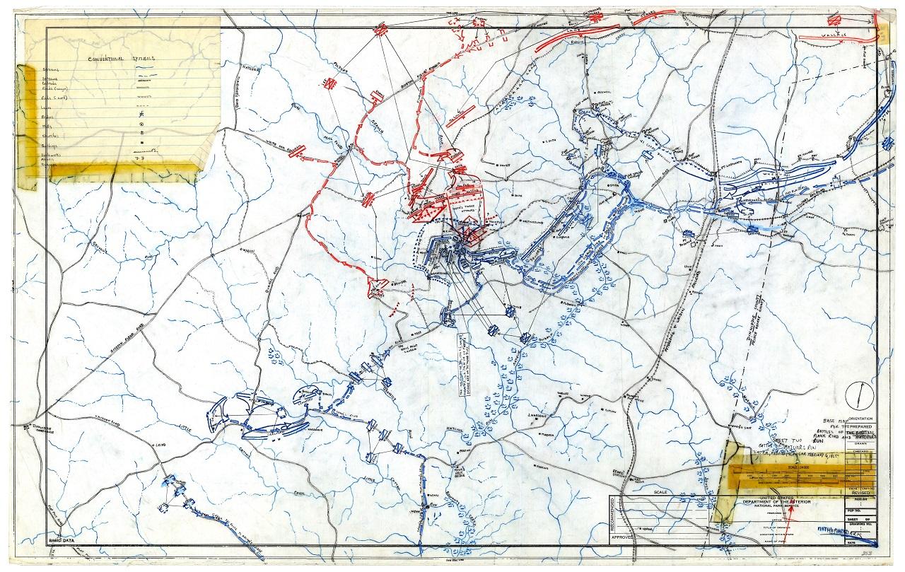 BEARSS Petersburg Maps BOYDTON HATCHERS Layer 2 SMALL