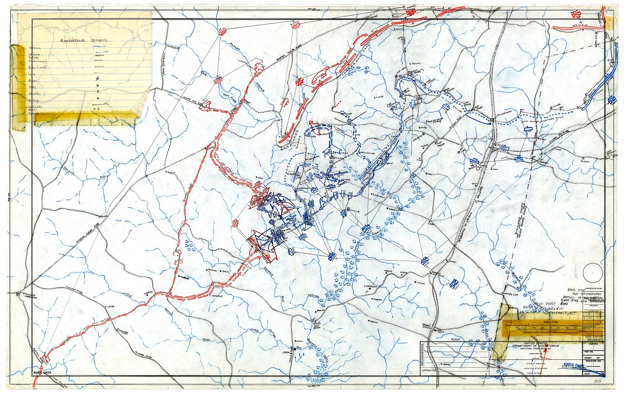 BEARSS Petersburg Maps BOYDTON HATCHERS Layer 3 SMALL