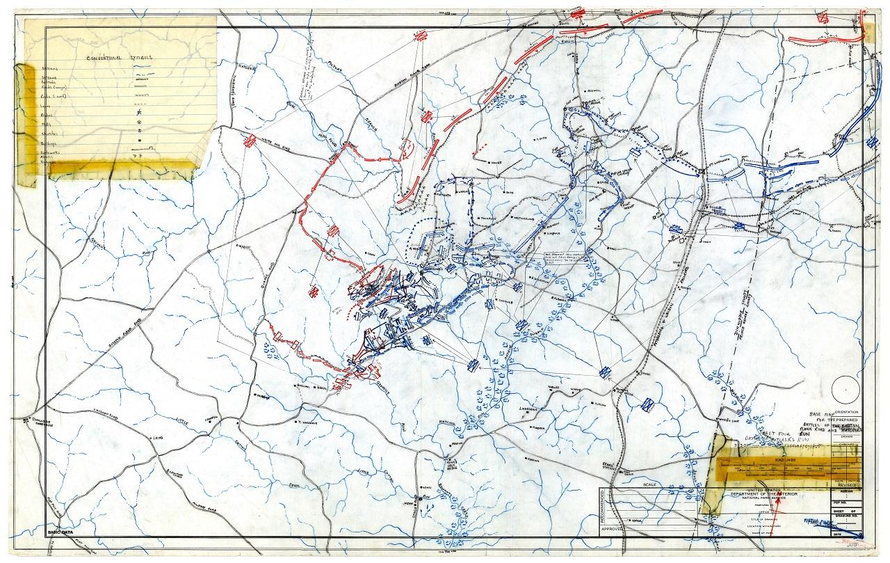 BEARSS Petersburg Maps BOYDTON HATCHERS Layer 4 SMALL