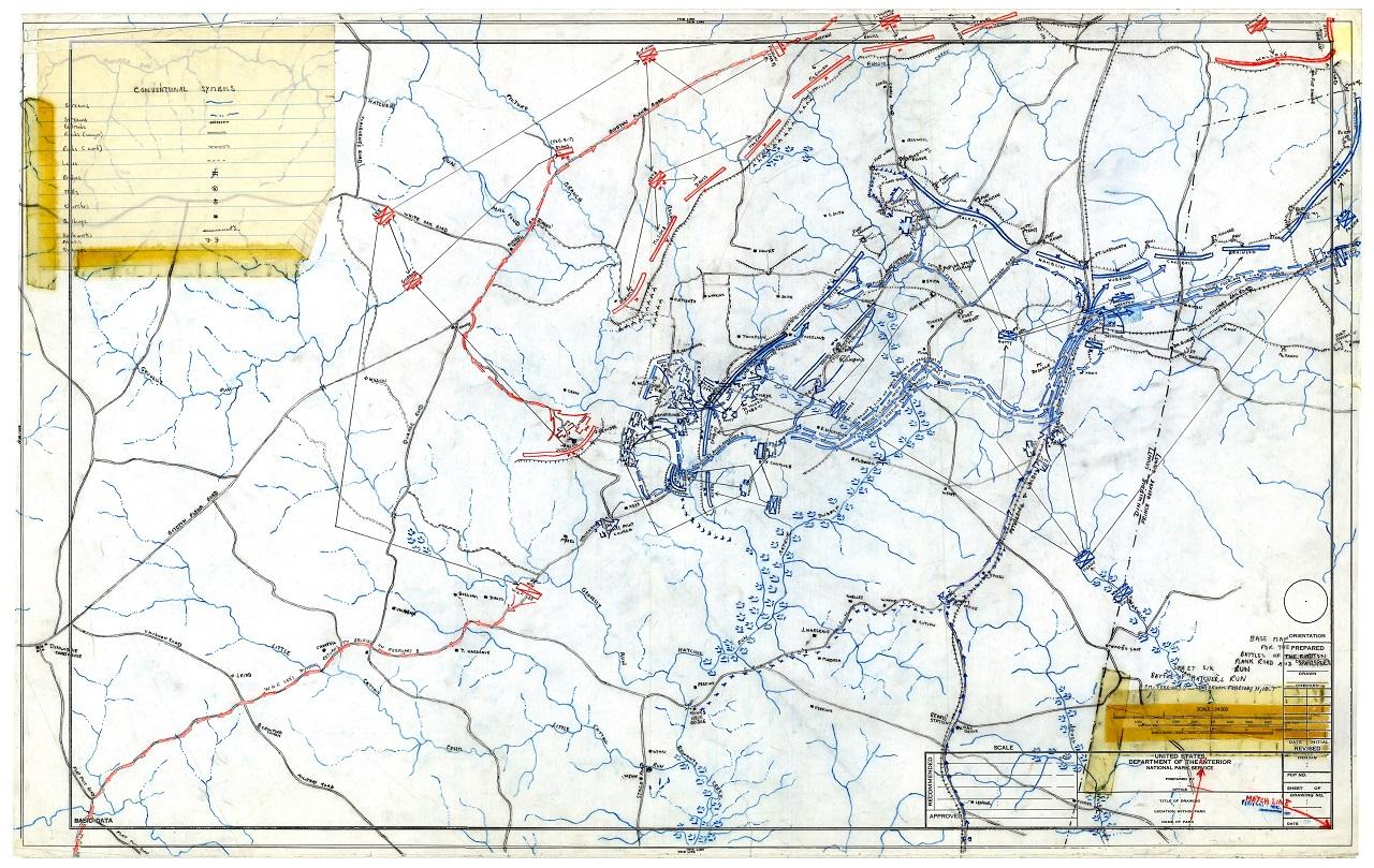 BEARSS Petersburg Maps BOYDTON HATCHERS Layer 6 SMALL