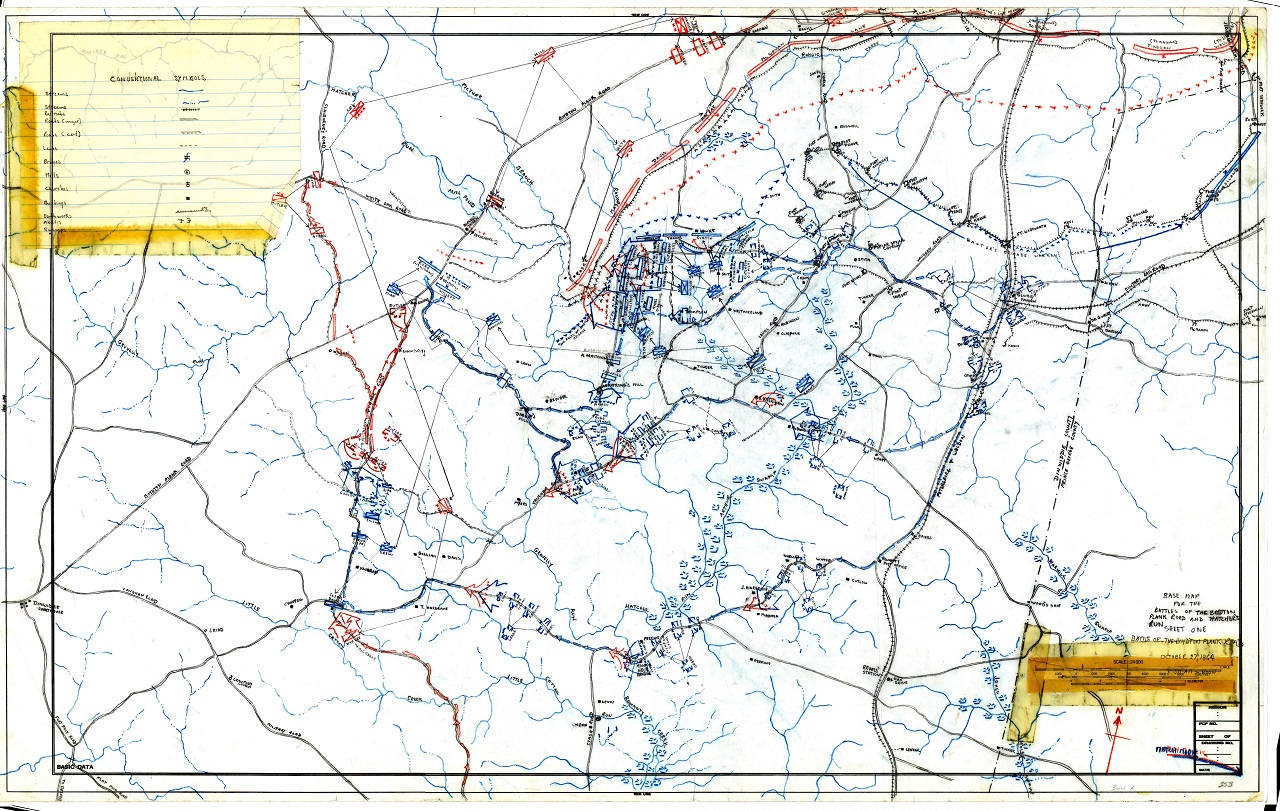 BEARSS Petersburg Maps BOYDTON Layer 1 SMALL