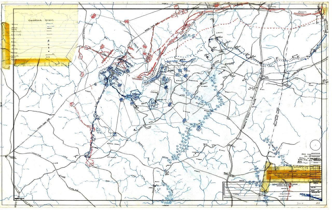 BEARSS Petersburg Maps BOYDTON Layer 2 SMALL