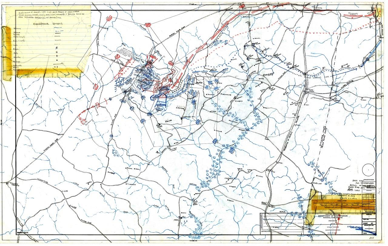 BEARSS Petersburg Maps BOYDTON Layer 3 SMALL