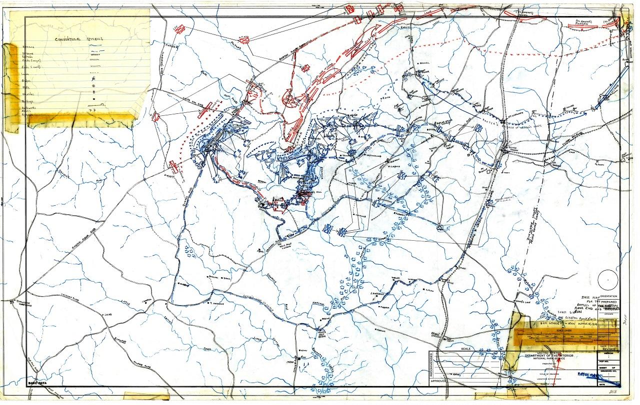 BEARSS Petersburg Maps BOYDTON Layer 6 SMALL