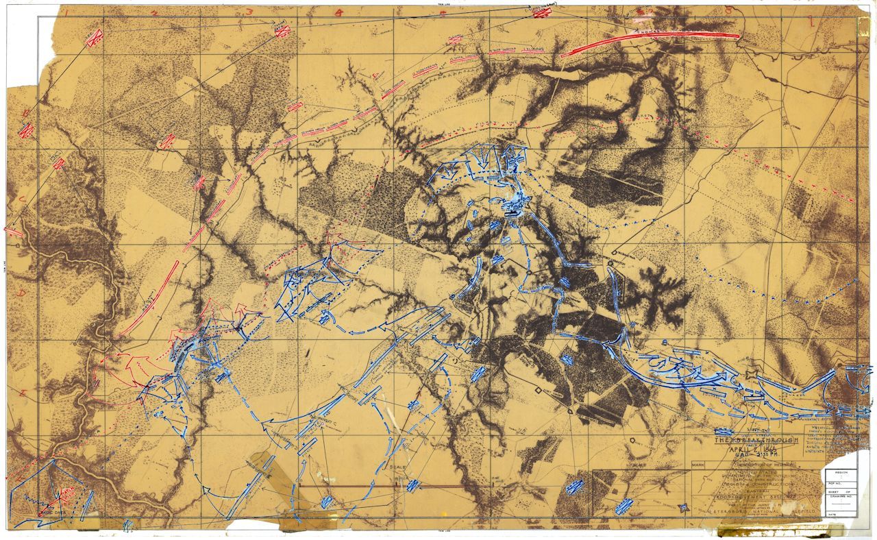 BEARSS Petersburg Maps Picket Layer 2 SMALL