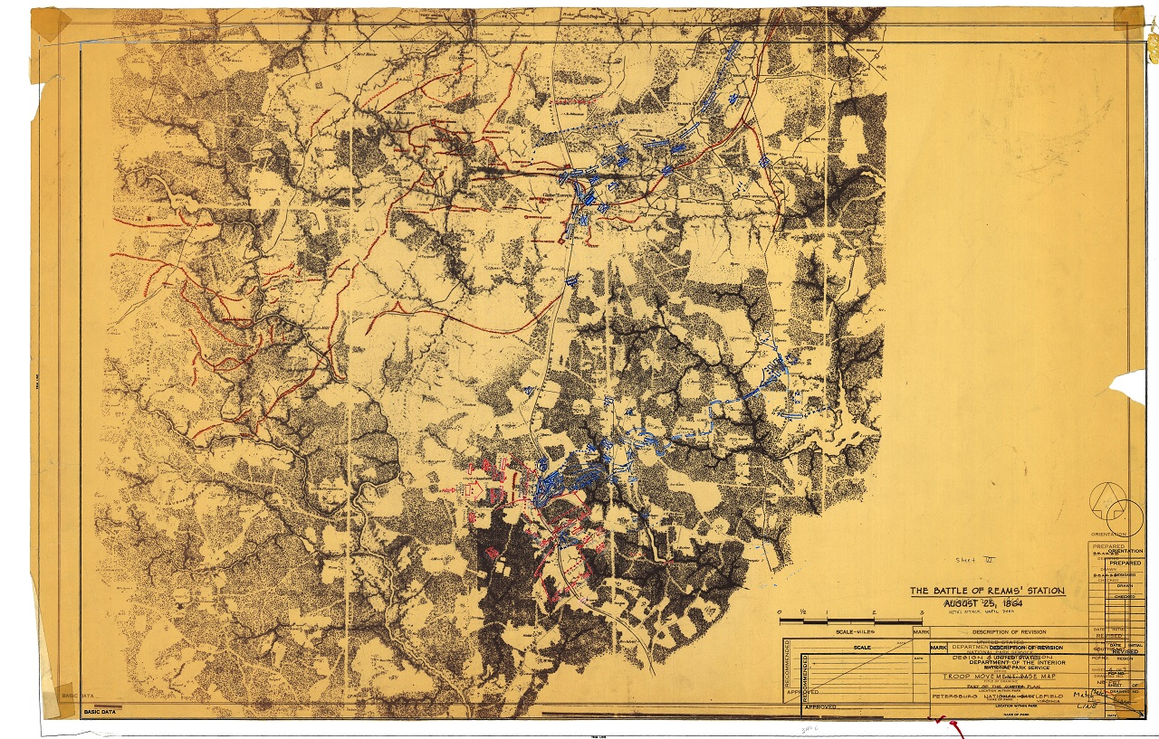 BEARSS Petersburg Maps REAMS Layer 6 SMALL
