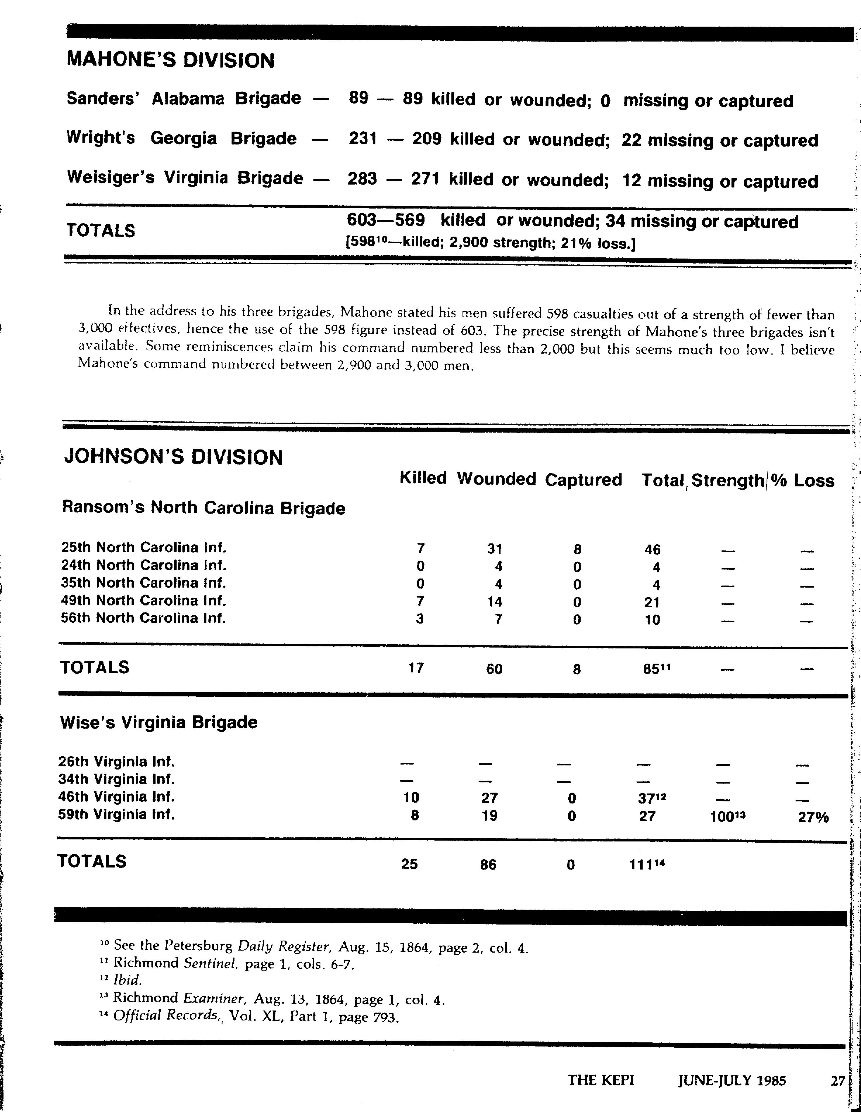 KepiV3N3JunJul1985 CraterConfCas Pg27