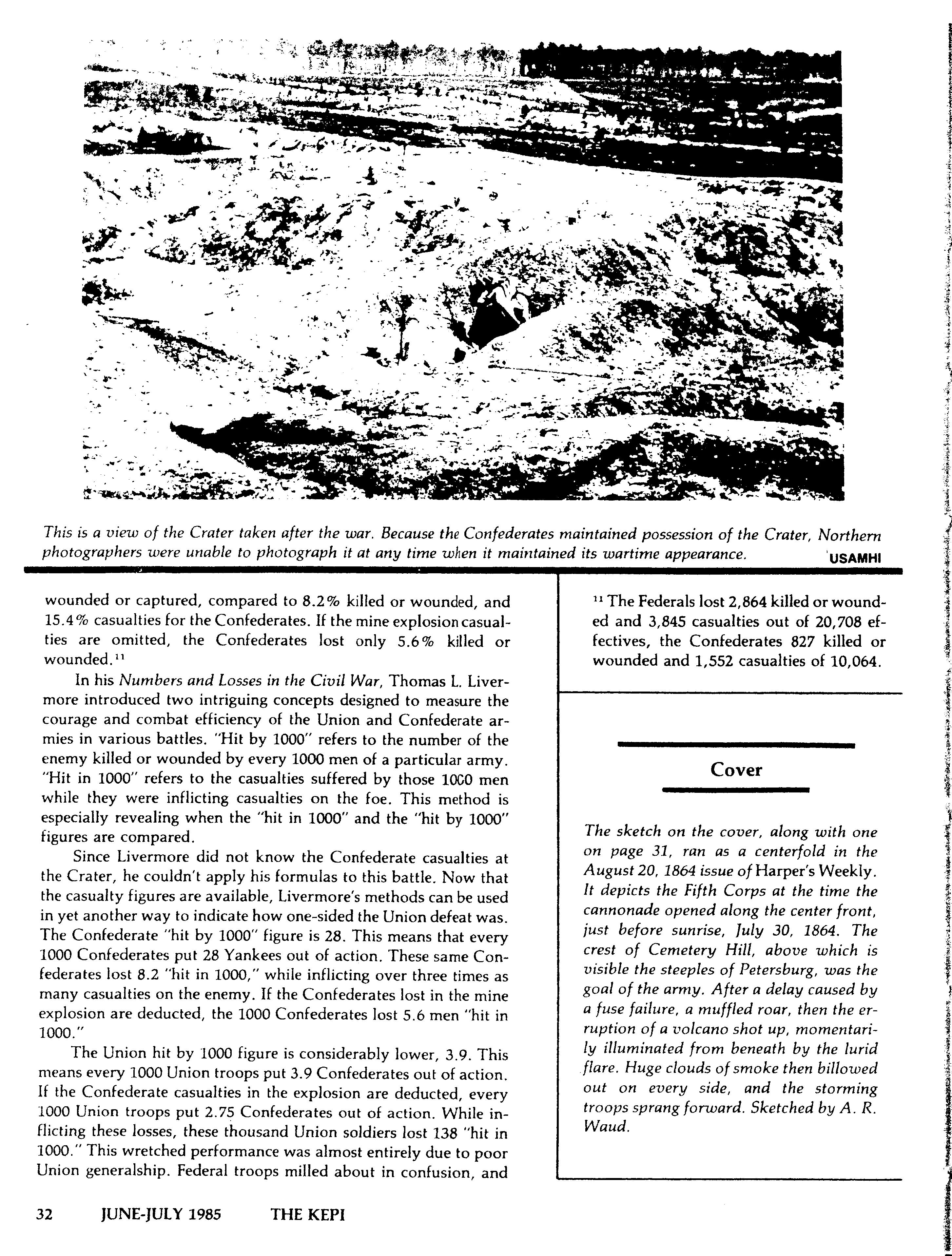 KepiV3N3JunJul1985 CraterConfCas Pg32