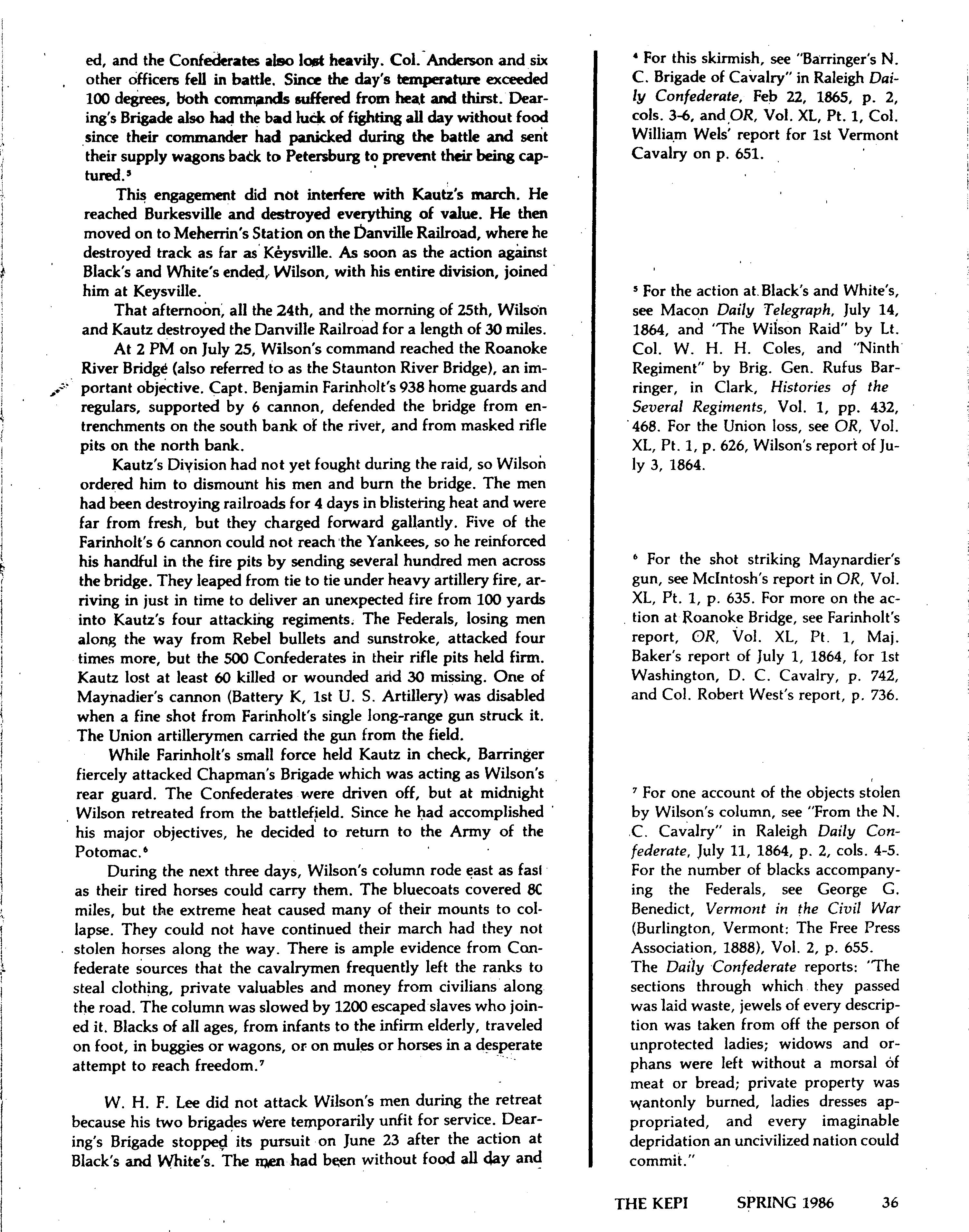 KepiV4N1Spring1986 WilsonKautzConfCas Pg36