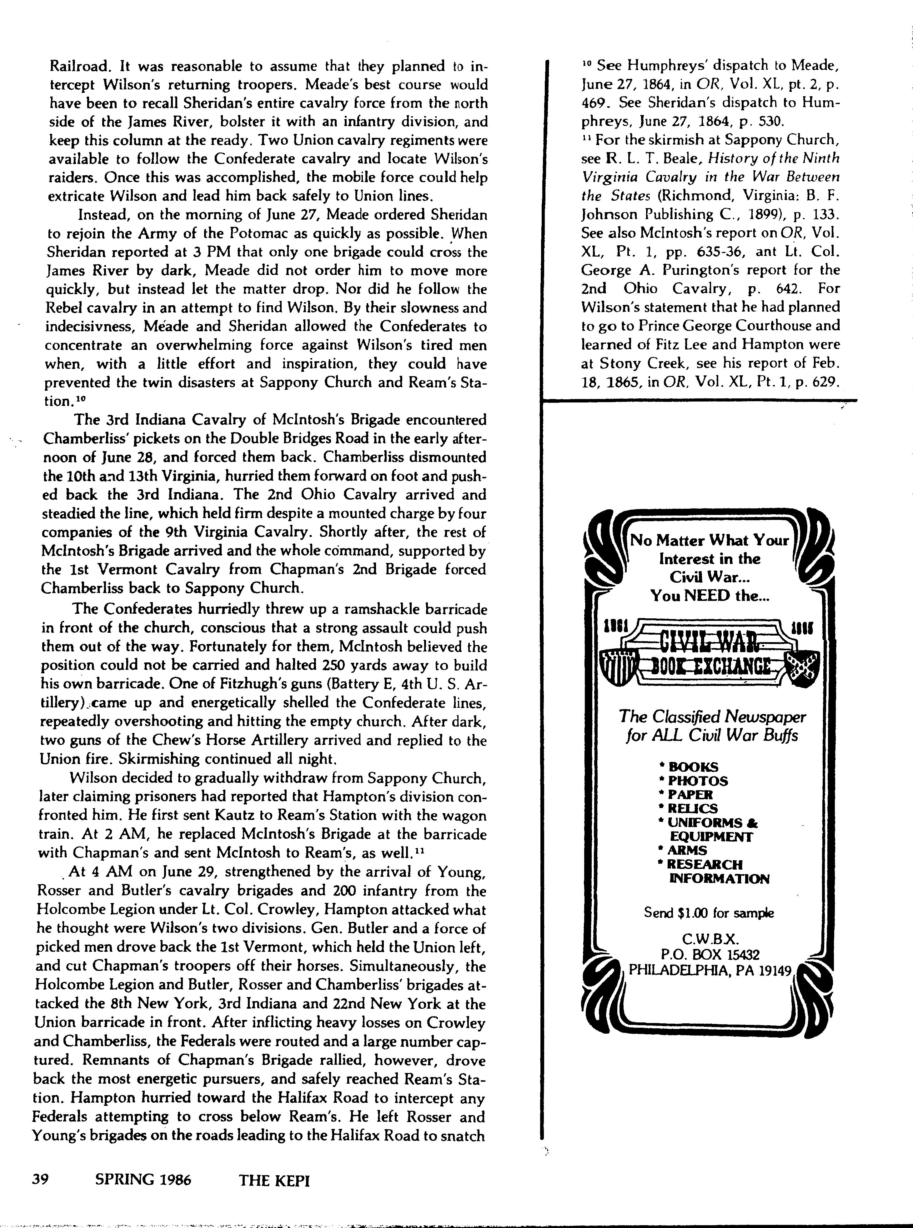 KepiV4N1Spring1986 WilsonKautzConfCas Pg39
