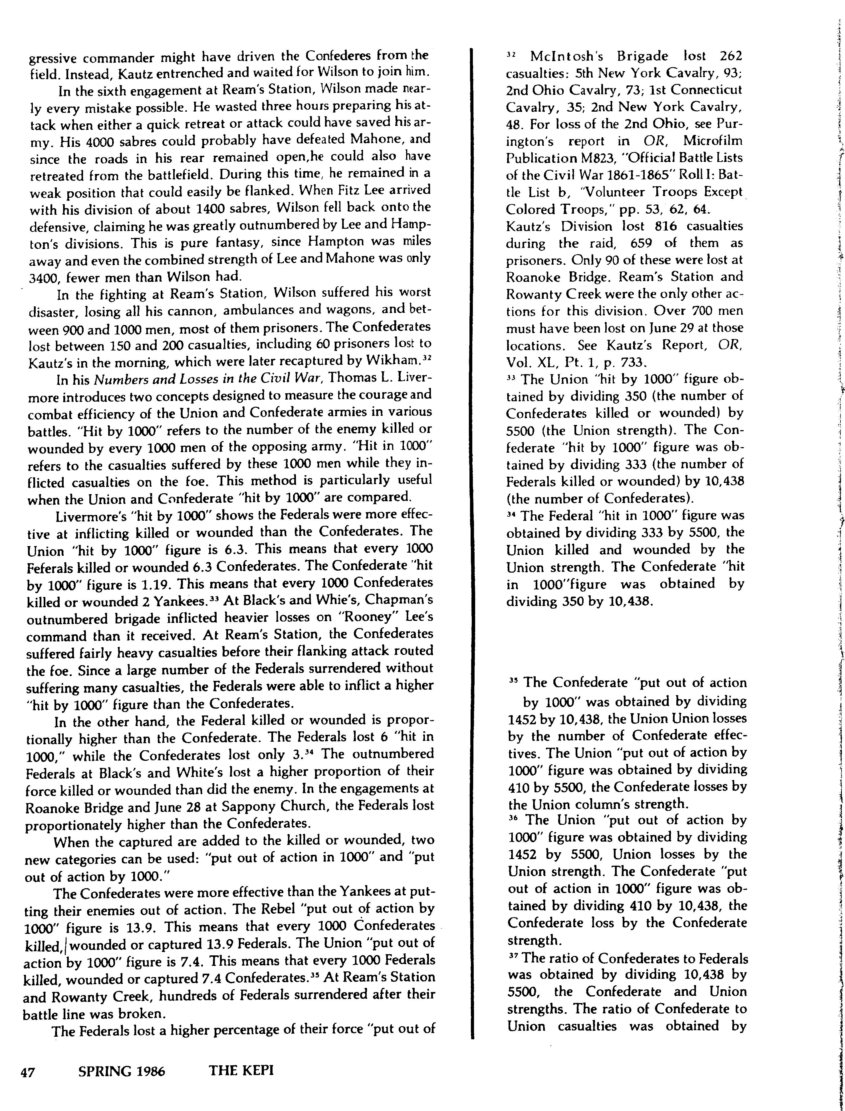 KepiV4N1Spring1986 WilsonKautzConfCas Pg47