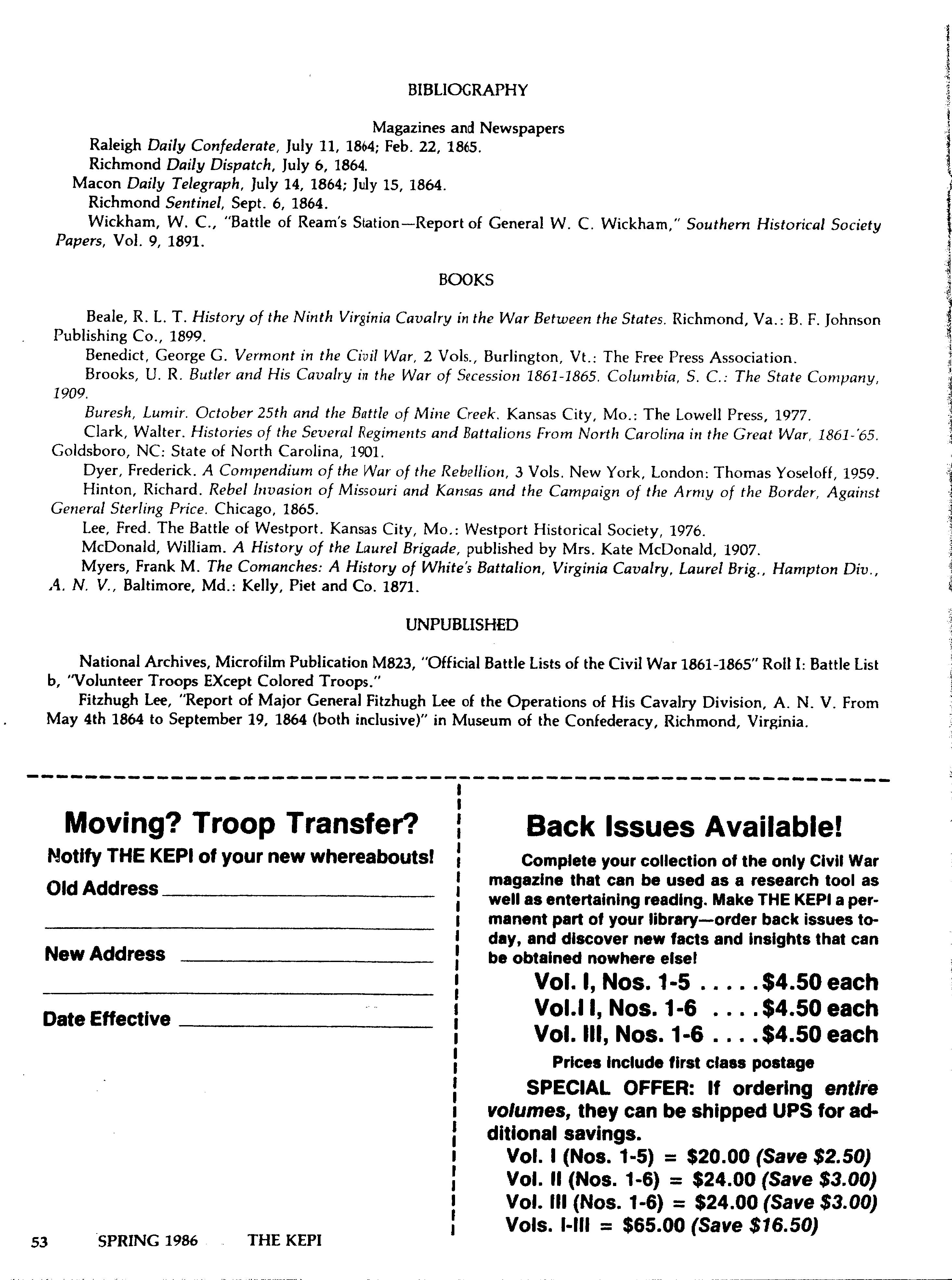 KepiV4N1Spring1986 WilsonKautzConfCas Pg53